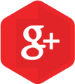 how to use google plus for seo, seo google plus, google plus seo tips, seo benefits of google plus